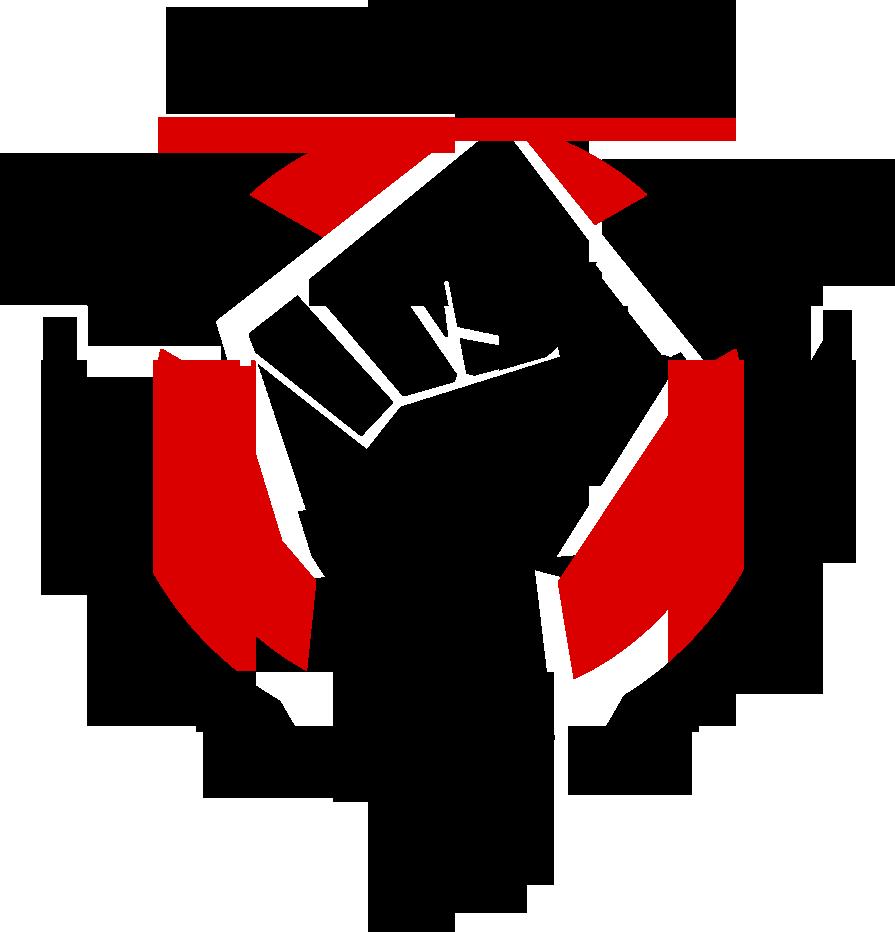 Black Hand Killzone Wiki Fandom Powered By Wikia