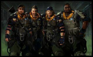 1268925804 killzone 2 isa squad by skybolt