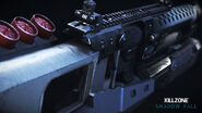 Kzsf in 2013-08-12 vc30-shotgun 03