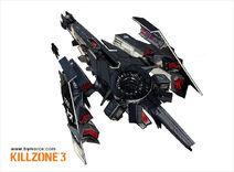 48095 Killzone 3 Concept Art Miguel Angel Martinez 15a