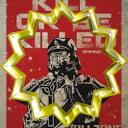 Plik:Badge-picture-6.png