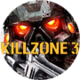 Killzone3button