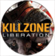KillzoneLiberationcirclebutton