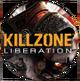 KillzoneLiberationcirclebutton
