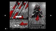 SF Comic 28