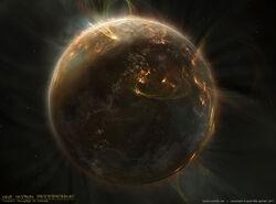 Kz3 planet helghan-1-