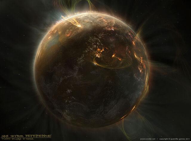 Archivo:Kz3 planet helghan-1-.jpg