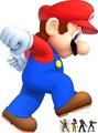 Mario Destroys All.png