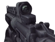 M82 KZ