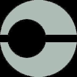 Isa-logo-symbol-cdde92