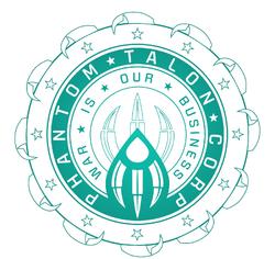 Phatom Talon Corp logo