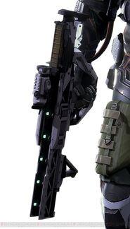 Killzone 13 cs1w1 731x1280