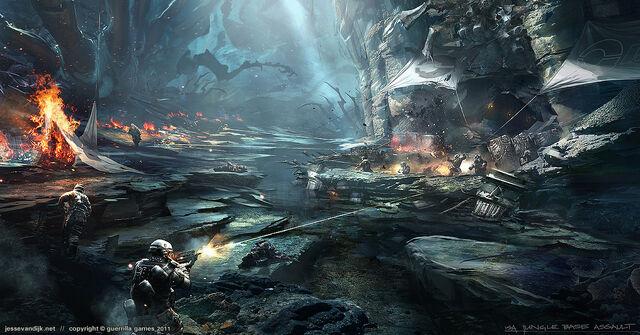 File:Killzone-3-jungle-base-assault.jpg