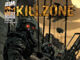 Killzone (Comic Series)