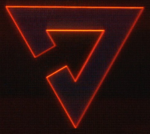 Файл:Stahl logo kz3.jpg