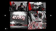 SF Comic 17