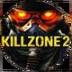 Killzone2circlebutton