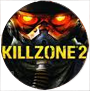 Файл:Killzone2circlebutton.png