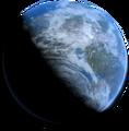 Миниатюра для версии от 02:41, ноября 19, 2013