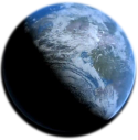 Fichier:Planets.png