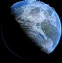 Файл:Planets.png