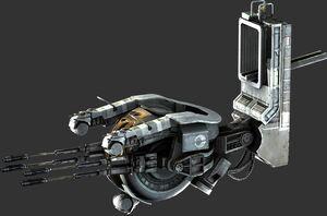 803 killzone-2-m10-aa-gun