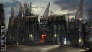 Killzone-Mercenary-Artbook 14