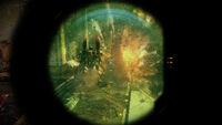 Killzone 3 MP 9