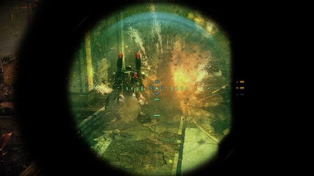 Fichier:Killzone 3 MP 9 .jpg