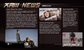 Thumbnail for version as of 21:39, January 24, 2014