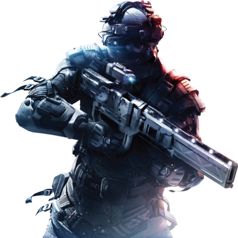 Archivo:5337 killzone-shadow-fall-prev.png