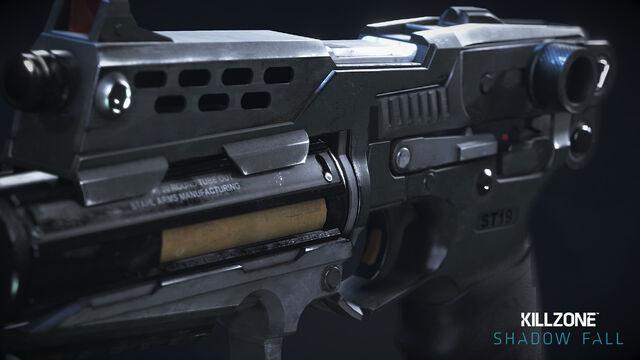 File:Kzsf fe 2013-09-18 sta19-pistol 03.jpg