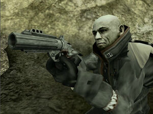 Killzone-1-02