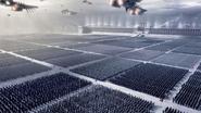 Helghast army