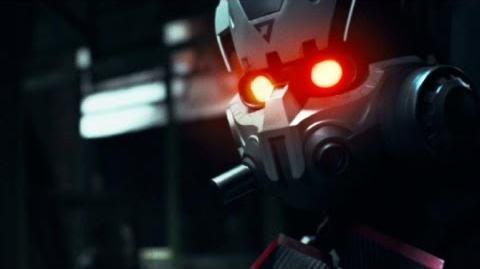 Killzone: Intercept