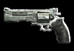 Blackjack M4