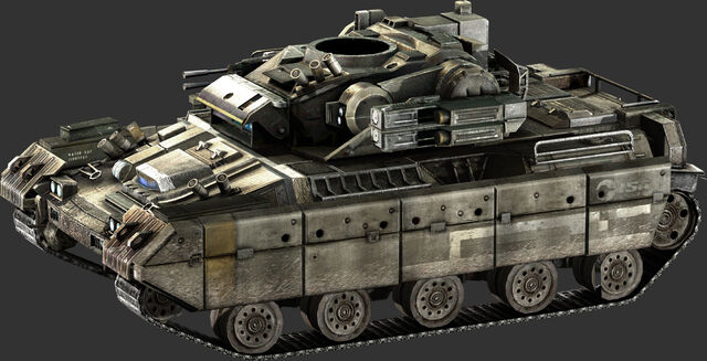File:UNSC Tank.jpg