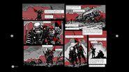 SF Comic 13