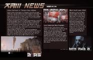 SF Newspaper 06