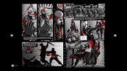 SF Comic 24