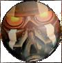 Fichier:Killzone3circlebutton.png