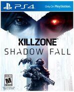 Killzone sf