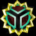 Plik:Badge-edit-7.png