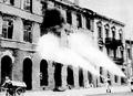 German flamethrowers Warsaw.png