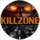 Killzone1circlebutton