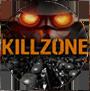 Fichier:Killzone1circlebutton.png