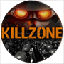 Файл:Killzone1circlebutton.png