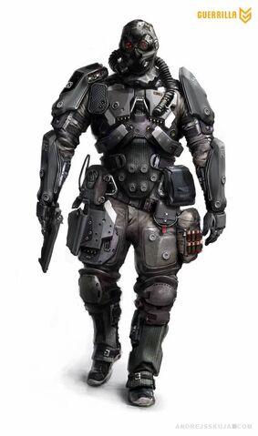 File:Killzoneshadowfall helghast soldier 02 andrejs skuja additions 01.jpg