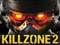 Killzone 2 Helghast.jpg