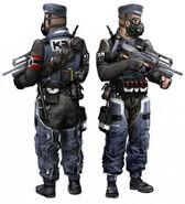 Kzsf-vektan-police
